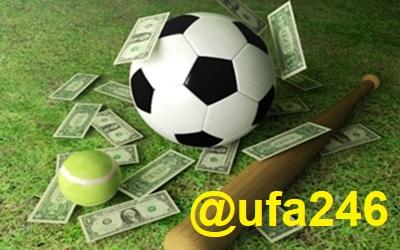 Ufabet1688 เป็นมากกว่าเว็ปแทงบอลออนไลน์